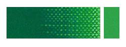 カドミウムグリーン