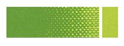 カドミウムグリーンペール